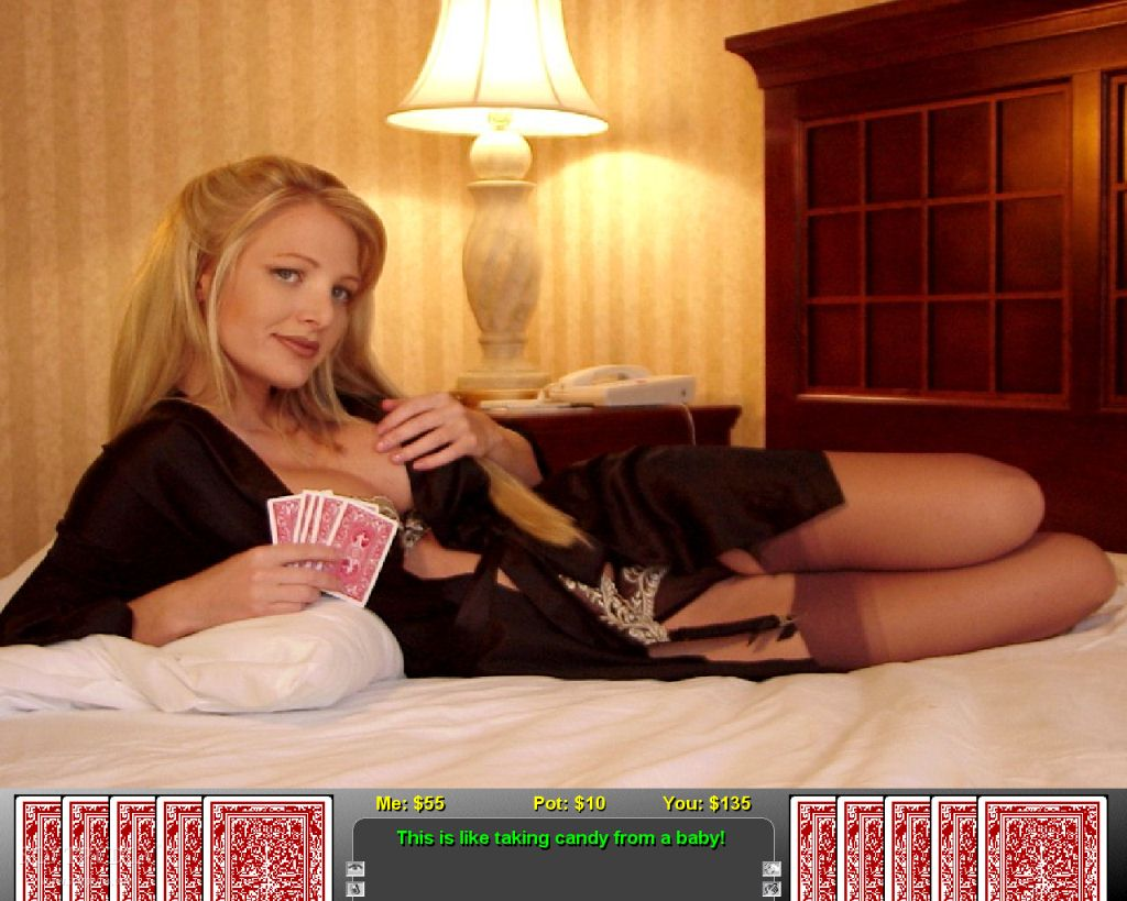 poker download strip