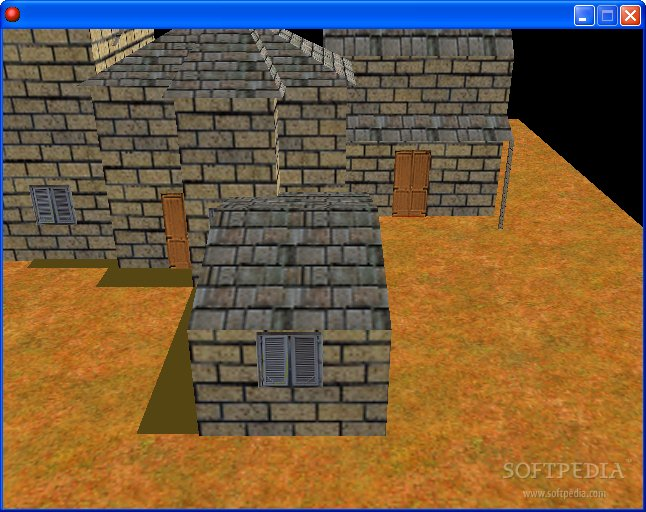 house maker 3d download