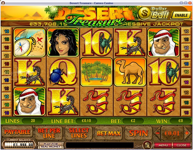 download slot machine