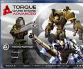 Torque Game Engine Advanced 3D - screenshot #2