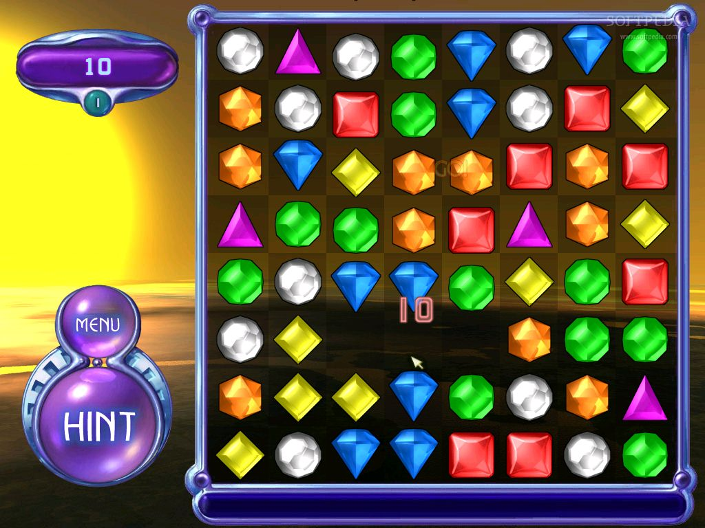 bejeweled 2 free download full version for iphone
