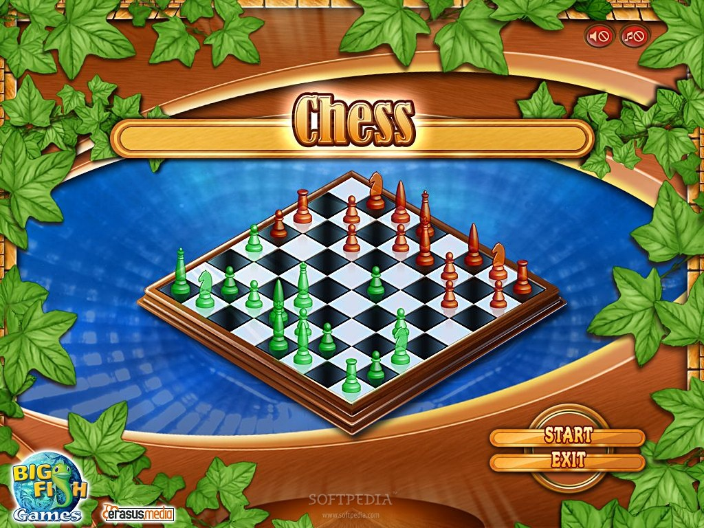 World's Most Famous Board Games screenshot 2