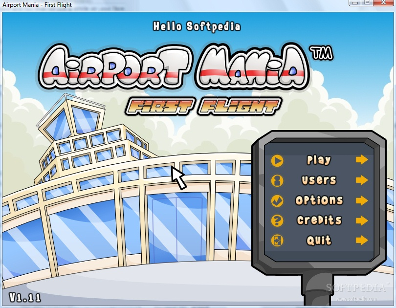 airport mania first flight full version download