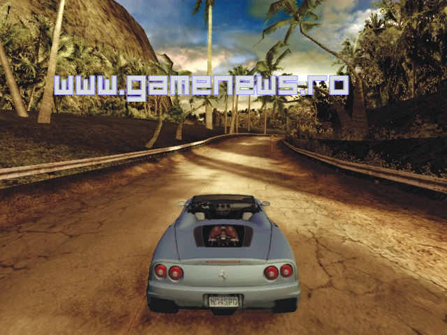 Image Result For Downloads Need For Speed Most Wanted Money Trainer