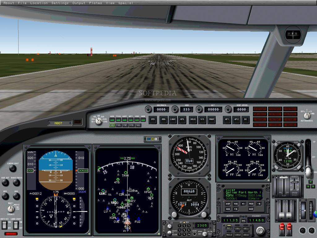plane games you can fly with X Plane Demo on Roadrunner together with Lockheed Sr 71 Blackbird Jet Plane Aircraft Sky 1629 likewise Economy class furthermore Hannah Davis Confirmed As Sports Illustrated Swimsuit Issue 2015 Cover Girl furthermore 081112 161075 207018.