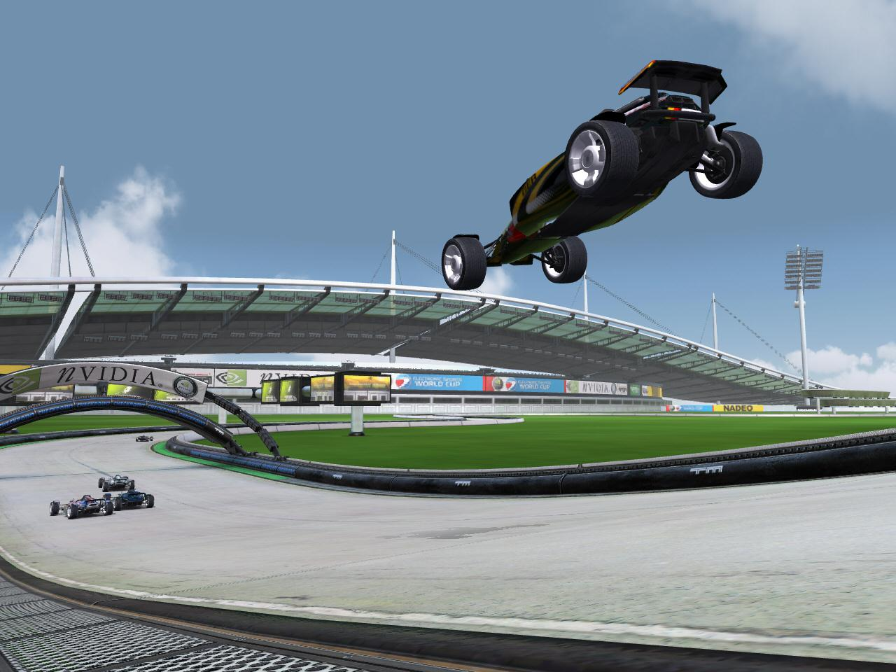 trackmania nations full free game download. Black Bedroom Furniture Sets. Home Design Ideas
