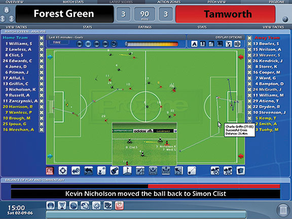 Championship Manager 3 Files Download Free Full Game 2010 Camaro