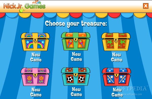 Dora the Explorer: Carnival Adventure, Best Flash Games