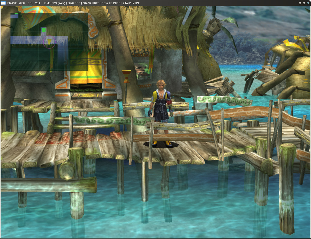 PCSX2 Download