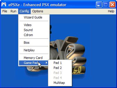 ePSXe Download