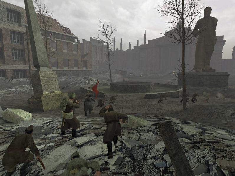 how to get the red barpm cod ww2
