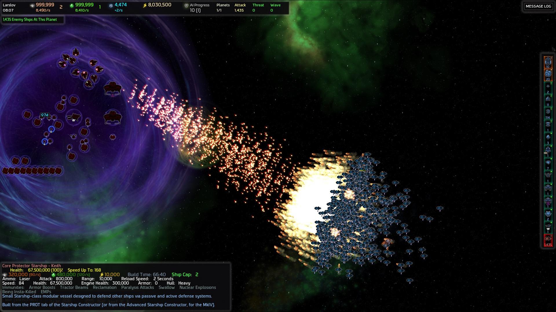 Ai War ai war: vengeance of the machine demo download