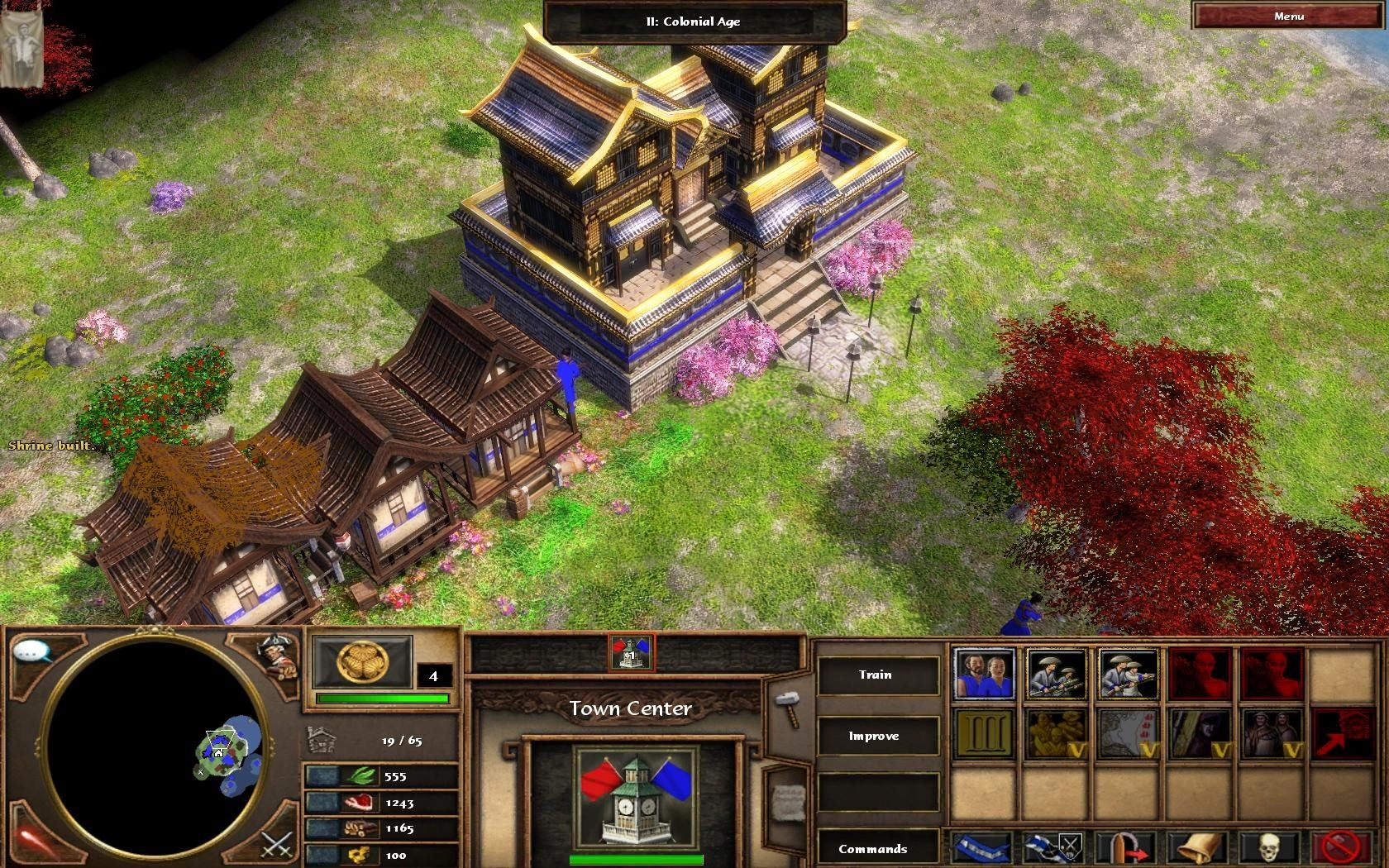 Download Age Of Empires 3 Free Download Vollversion