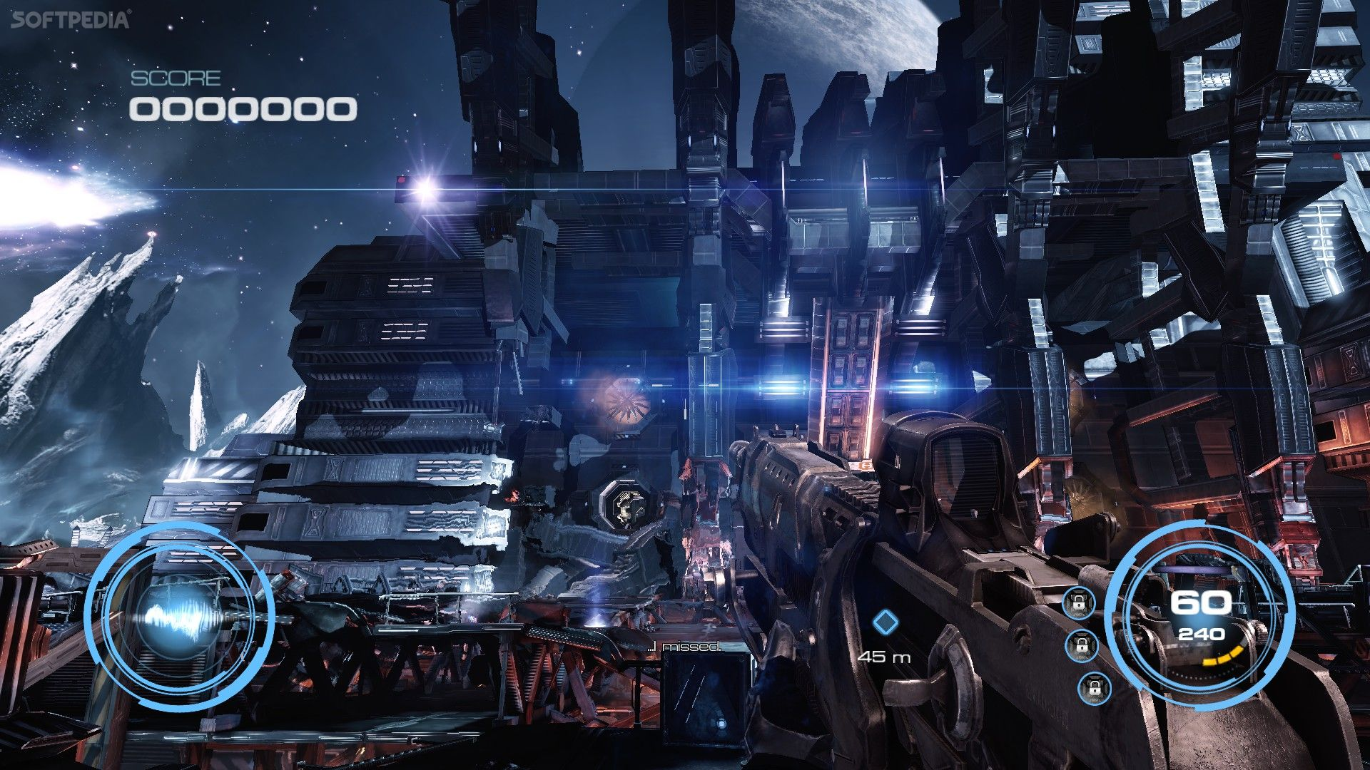 Alien Rage Download Free PC Game Full Version