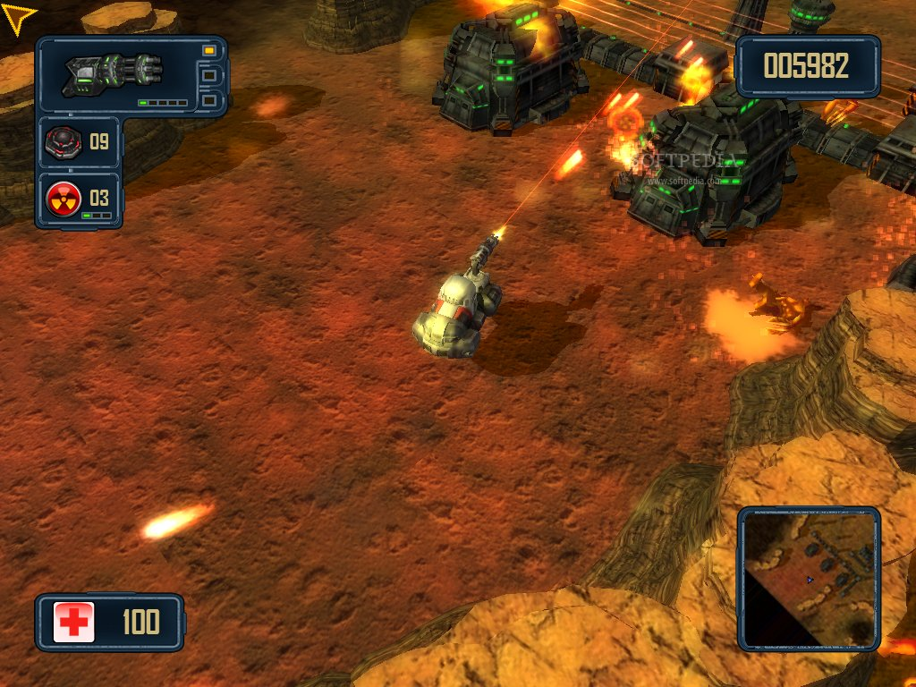 alien terminator 2 game free download