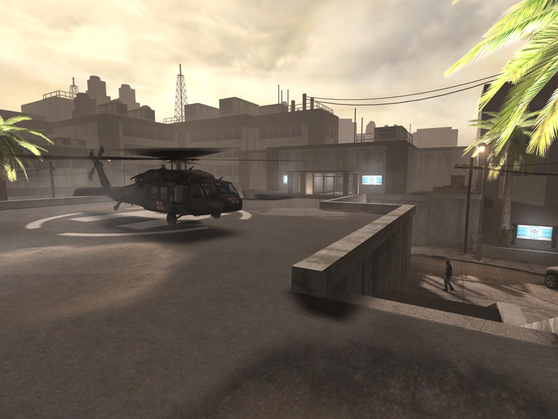 AA4 under construction!! Americas-Army-Map-SF-Hospital-Second-Edition_1
