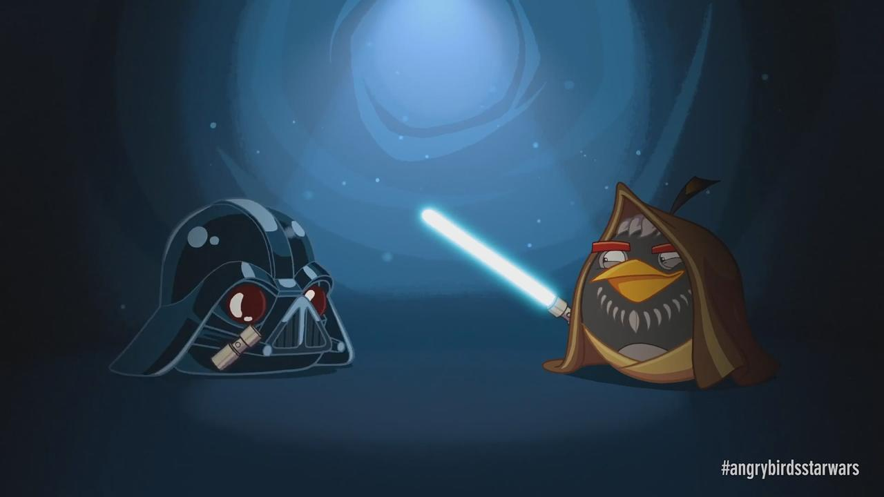 http://i1-games.softpedia-static.com/screenshots/Angry-Birds-Star-Wars-Obi-Wan-and-Darth-Vader-Trailer_3.jpg