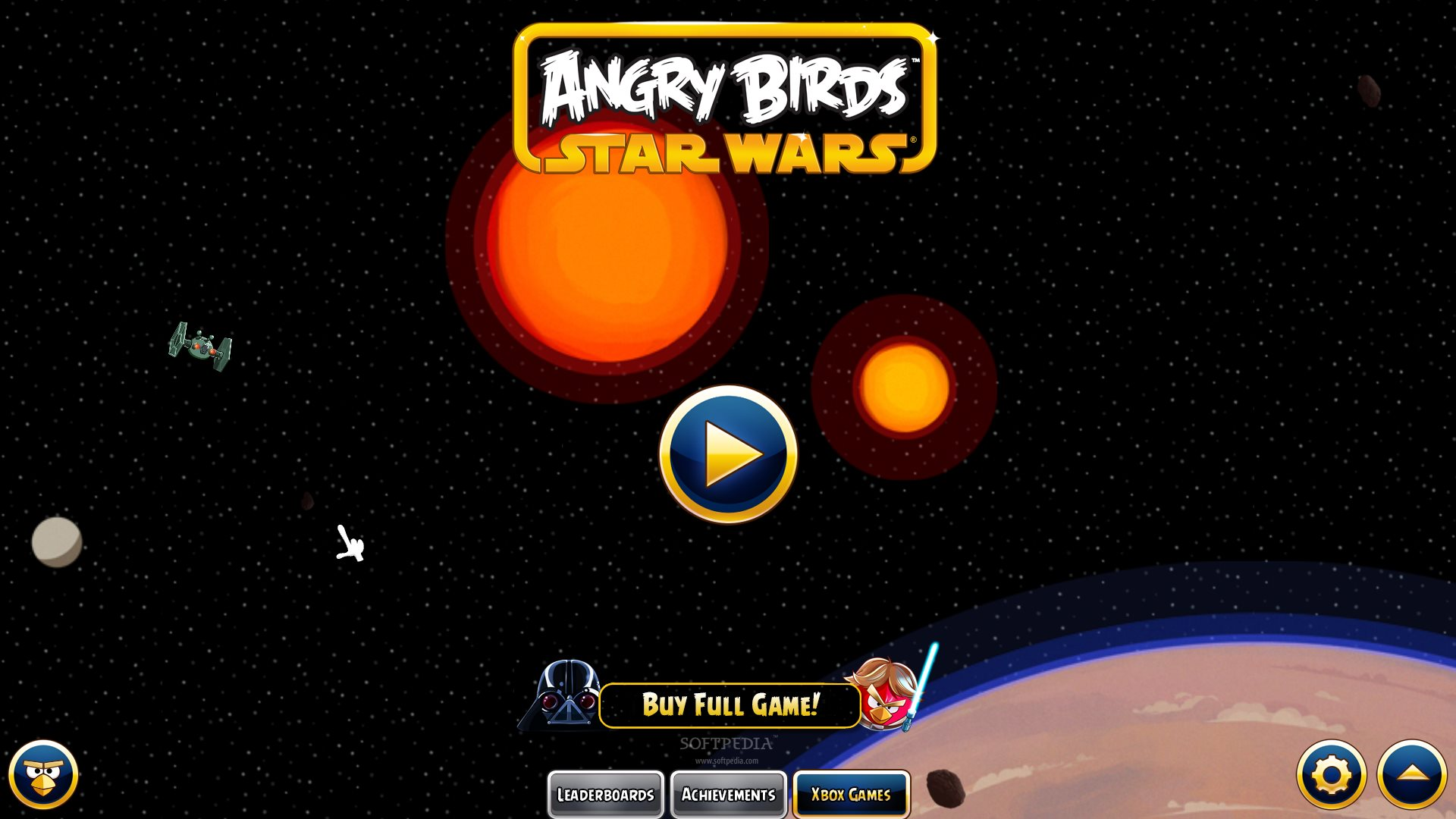 Angry birds star wars for windows 8 download for 5 star windows
