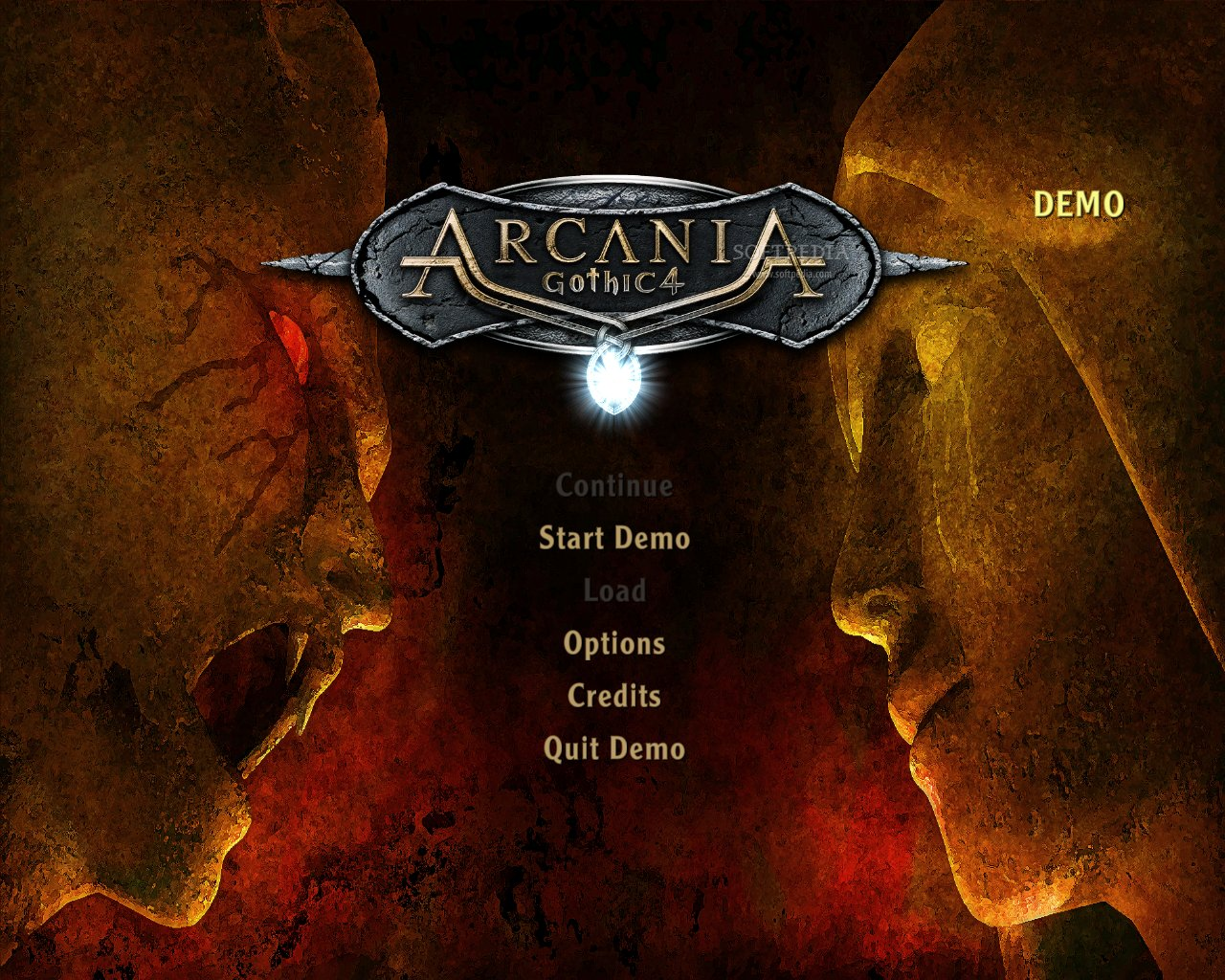 ArcaniA: Gothic 4 Patch, download ArcaniA: Gothic 4 Patch, ArcaniA: