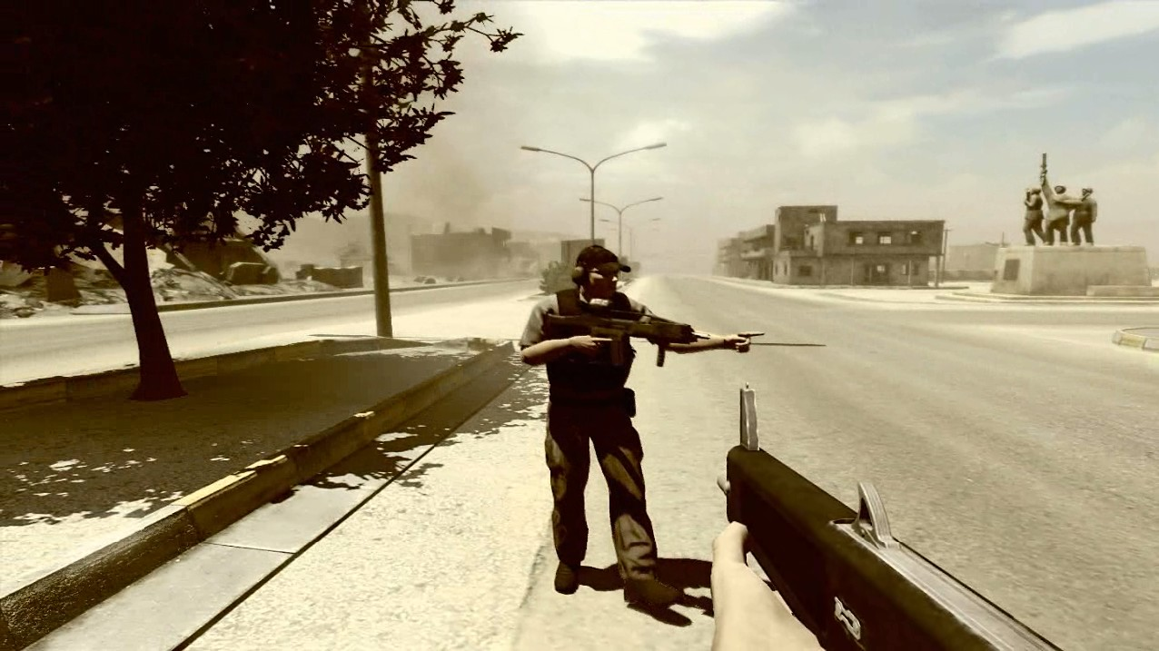 Max payne download free full version. arma 2 oa 1.60 patch download. downlo