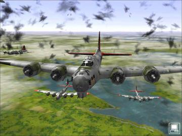 B17 Flying Fortress Download