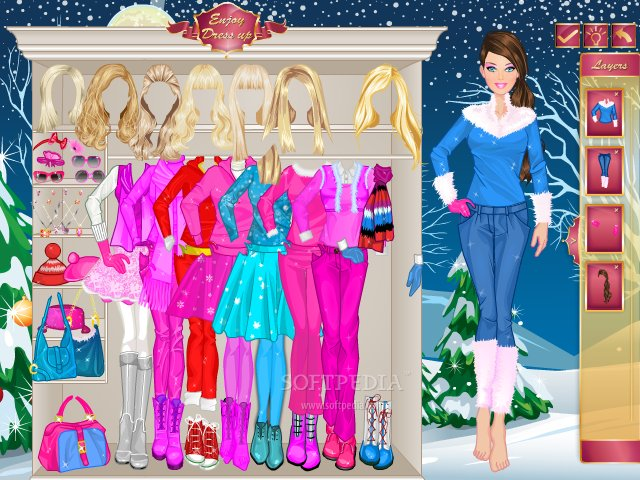 Barbie Wedding Dressup Games Free Download 117