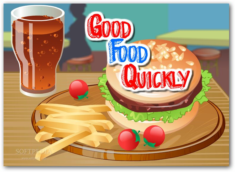 Best Combo Restaurant screenshot 1