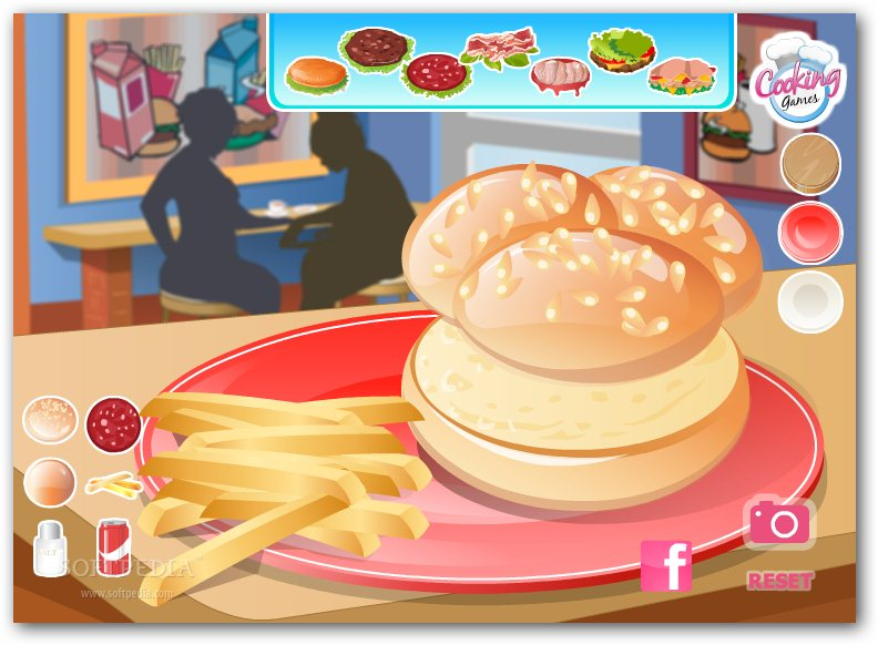 Best Combo Restaurant screenshot 3