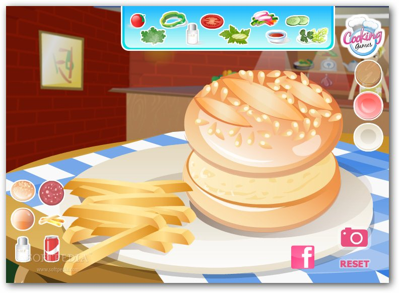 Best Combo Restaurant screenshot 4