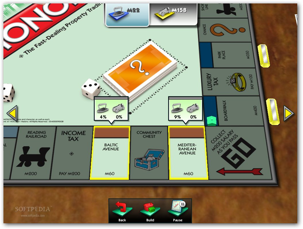 Showing porn images for monopoly game porn