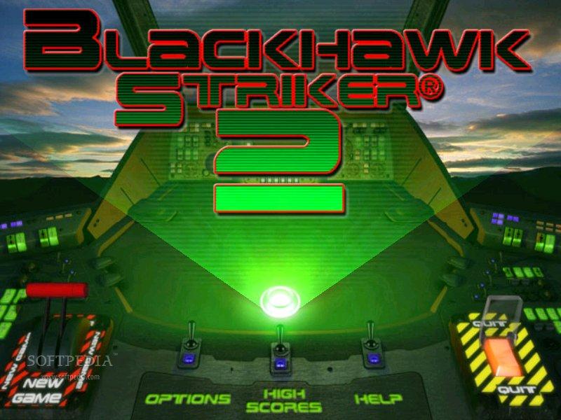 descargar blackhawk striker 2 download