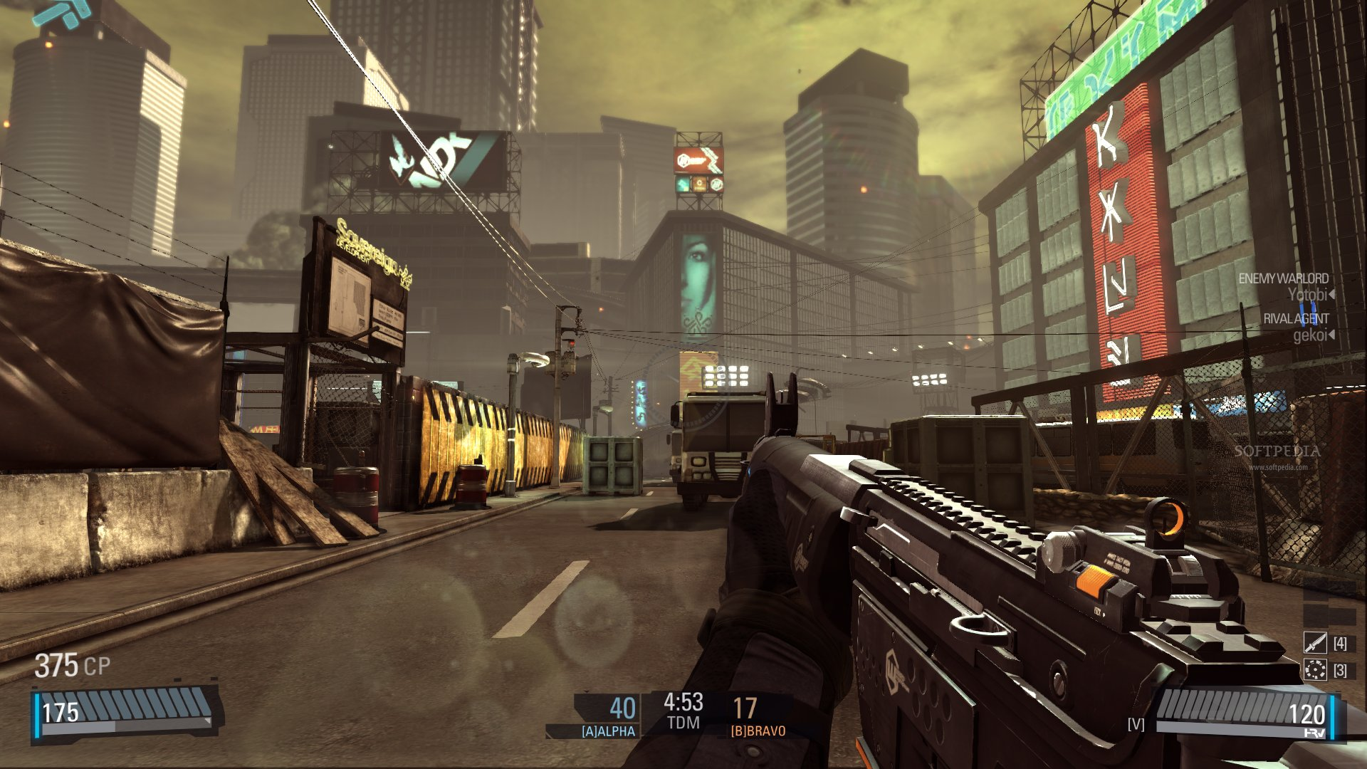 download blacklight retribution