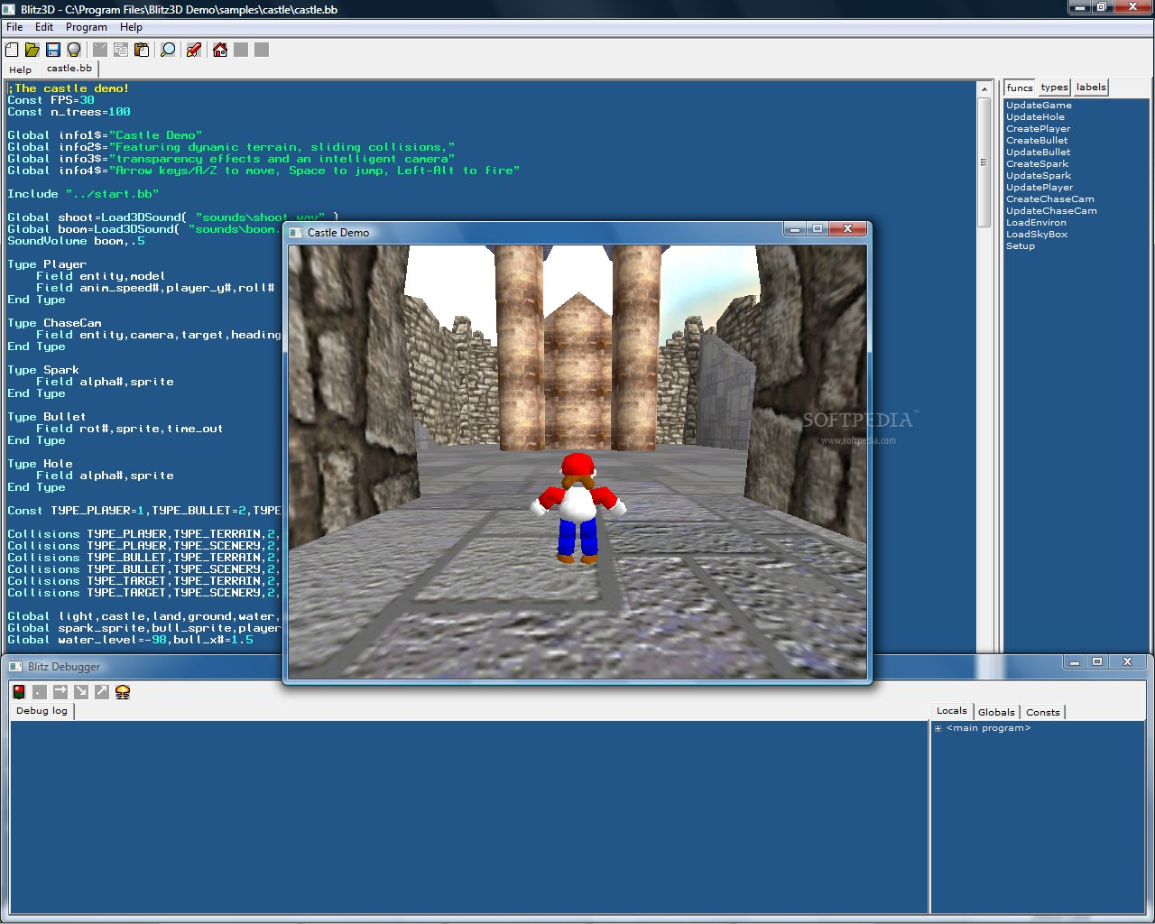 http://i1-games.softpedia-static.com/screenshots/Blitz3D-Demo_1.jpg