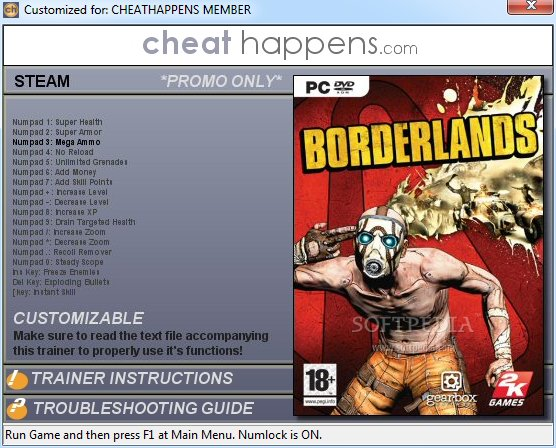 how to get the law borderlands 2