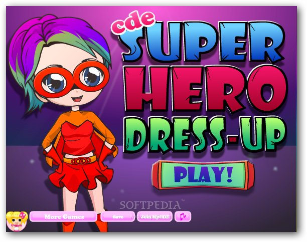 sizzling dress up games