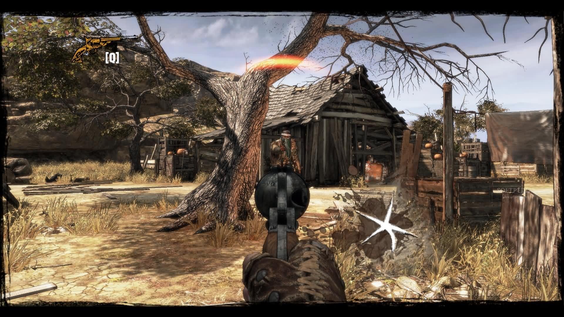 Call Of Duty Demo - download.cnet.com