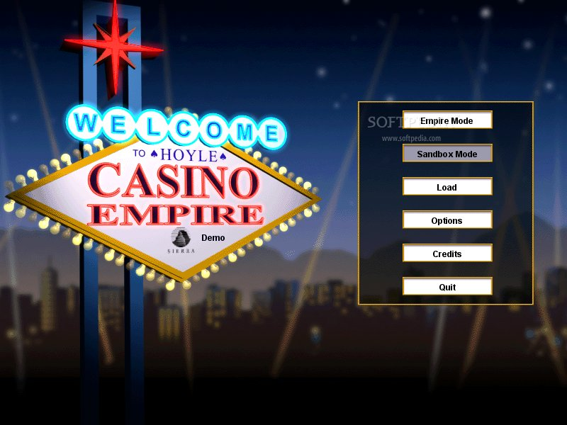 Casino gaming careers best match bonuses for online casino