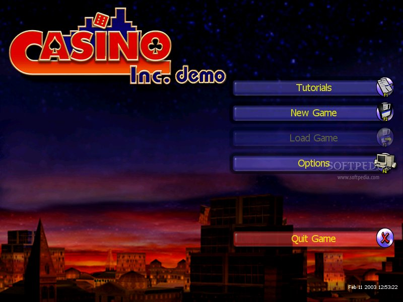 free download of casino inc. full version