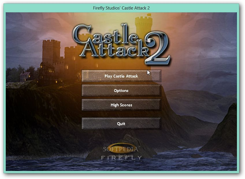 Castle attack 2 game horse eventing 2 game free