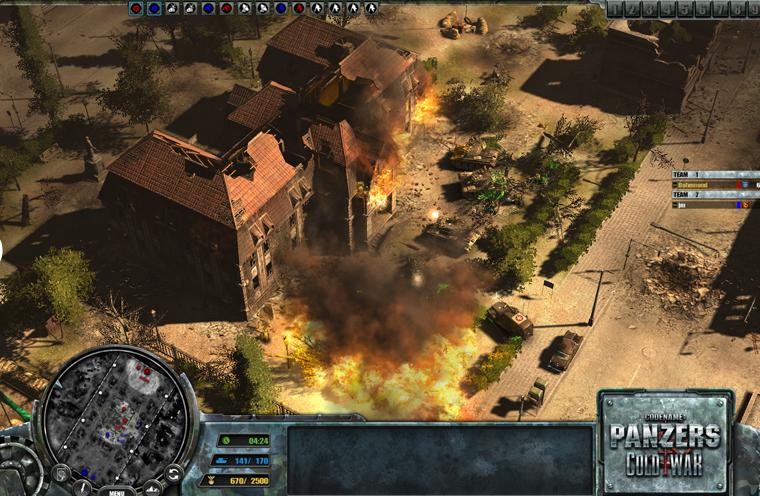 http://i1-games.softpedia-static.com/screenshots/Codename-Panzers-Cold-War-Demo_3.jpg