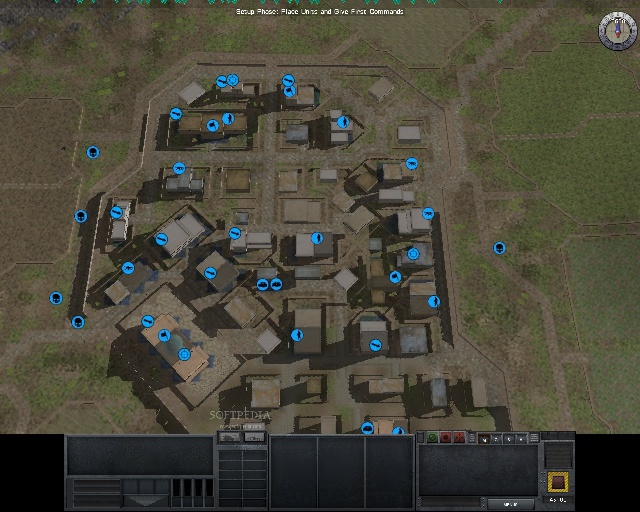 http://i1-games.softpedia-static.com/screenshots/Combat-Mission-Afghanistan-Patch_1.jpg