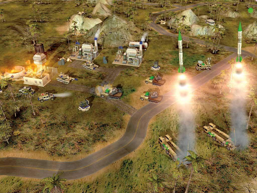 Command-Conquer-Generals-Zero-Hour-Mod-Invasion-Confirmed_3.jpg