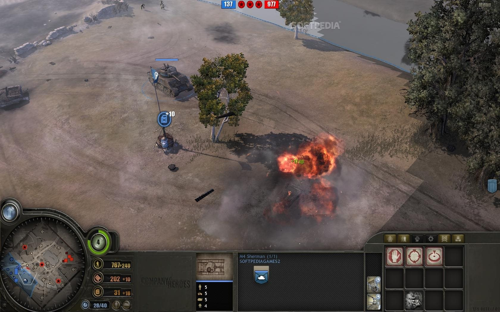 Steam Community :: Guide :: COH2 Console …