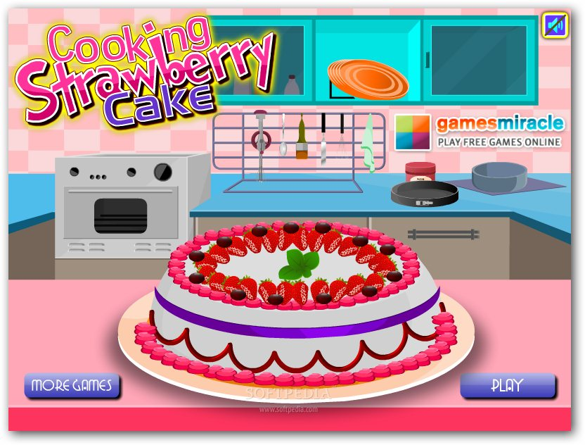17 Wedding Cake Cooking Games Shopkins Beautiful Images Friv 2017 Friv Games Friv2017