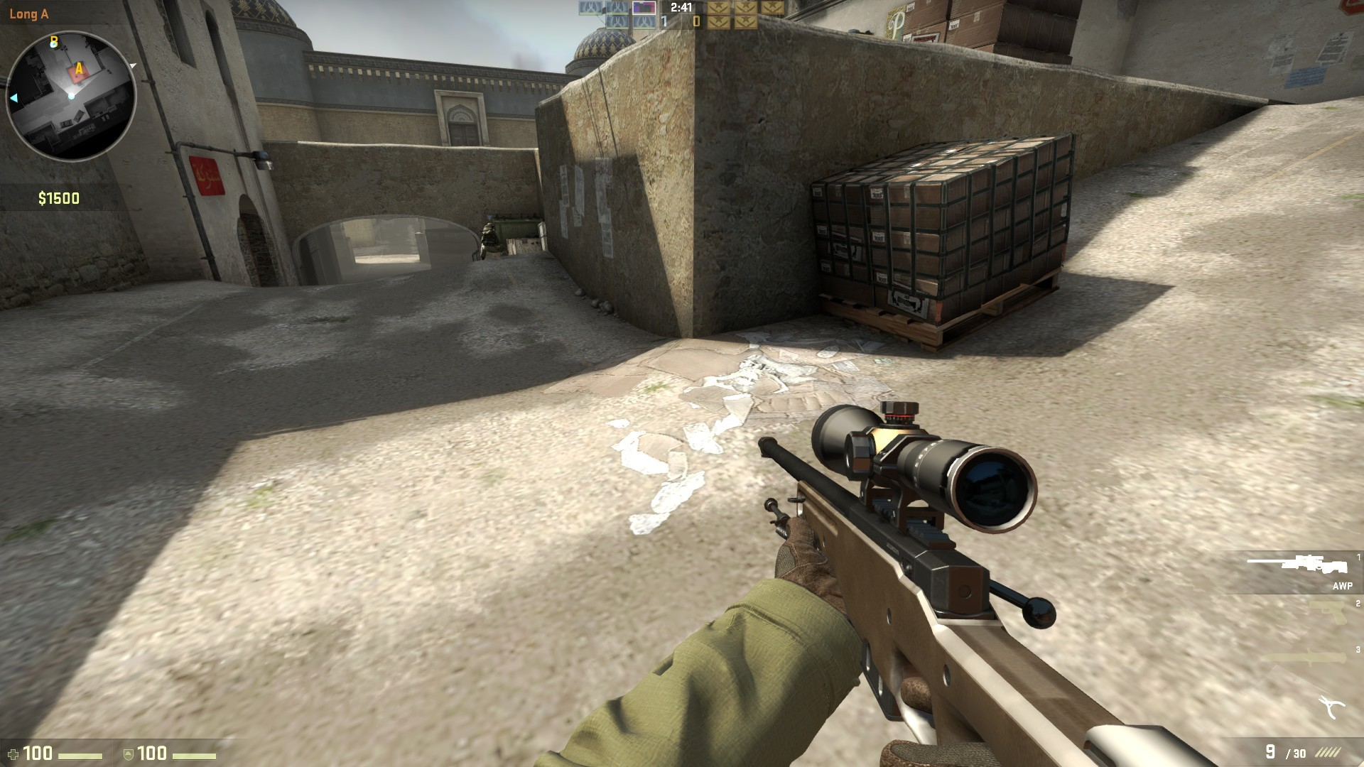 [Análise] Counter Strike - Global Offensive Counter-Strike-Global-Offensive-Addon-Desert-Awp_1