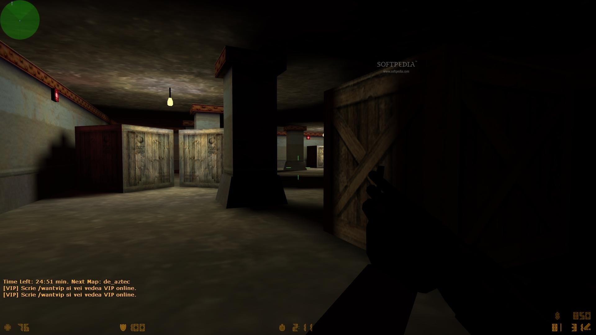 Counter strike 16 download gumiabroncs Images