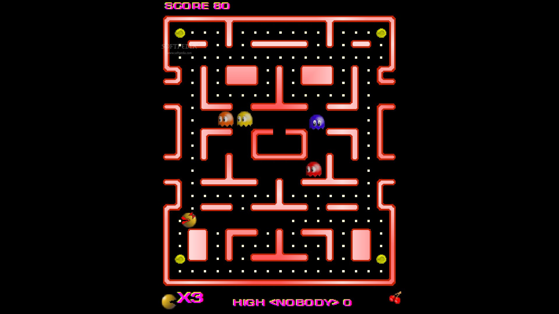 Free+Ms+Pac+Man+Games Play Pacman Flash Games Free Online Pac Man ...