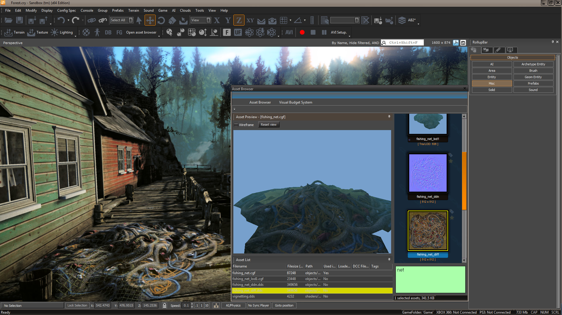 Cryengine   Build Download
