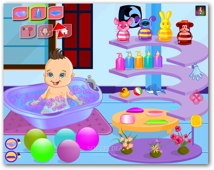 baby games online free for boys for girls for kids 2014 new free download images wallpapers. Black Bedroom Furniture Sets. Home Design Ideas