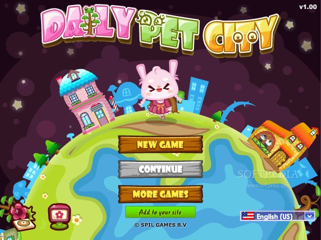 Pet City on the App Store